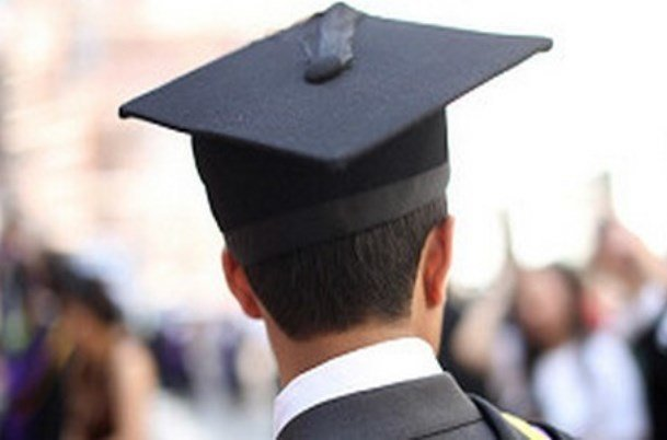 بازگشت 2 هزار دانشجوی ایرانی از 100 دانشگاه برتر دنیا به کشور