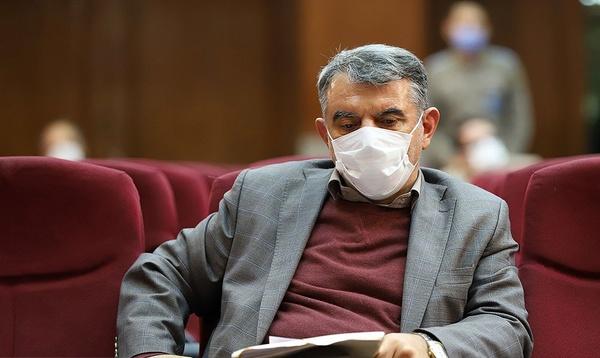 محکومیت رئیس سابق سازمان خصوصیسازی به ۱۵سال حبس