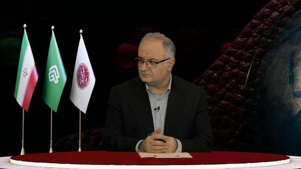 مناظرههای «غیرمحرمانه» به شبکه دو بازگشت