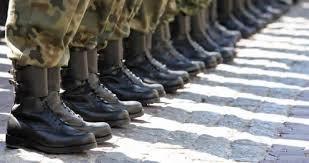 حرمت سرباز را پاس داریم