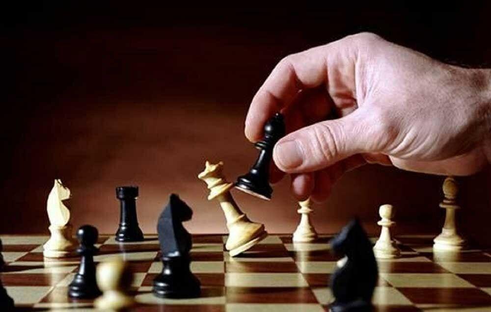 اهواز میزبان مسابقات بینالمللی شطرنج جام کارون شد