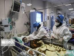 دانشگاه علوم پزشکی اهواز: شناسایی یک مورد مبتلا به کرونای انگلیسی در اهواز