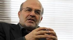رئیس سازمان محیط زیست: جمع اشتباهات روحانی ۵ درصد هم نبوده