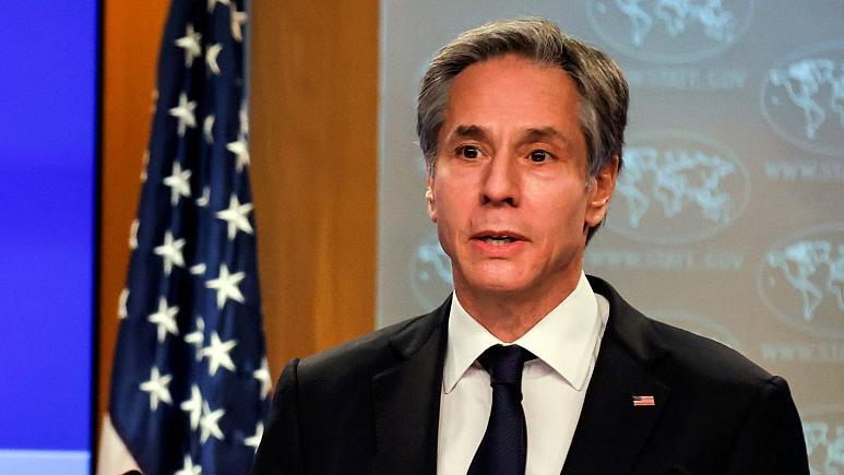 وزیر خارجه جدید امریکا: ایران تعهدات برجامی اش را اجرا کند سپس امریکا به برجام برمی گردد / این روند طول می کشد