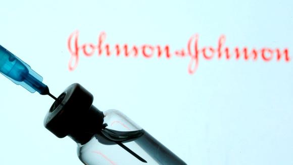 مجوز آمریکا به واکسن کرونای «جانسون اند جانسون»