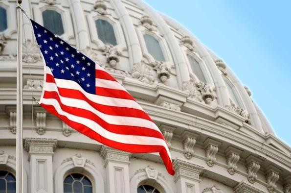 نامه بایدن به کنگره آمریکا، درباره حمله به سوریه