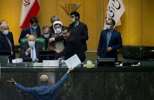 مجلس شرایط واگذاری سهامهای دولتی در بورس را تعیین کرد