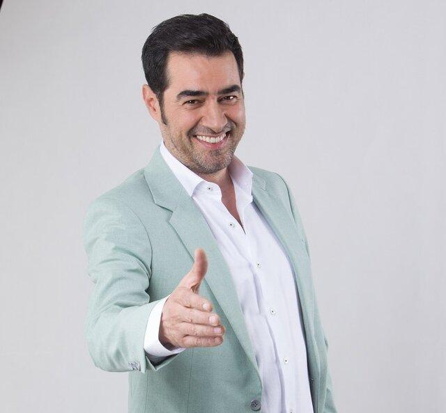 پاسخی به «رفع زحمت» شهاب حسینی از اینستاگرام