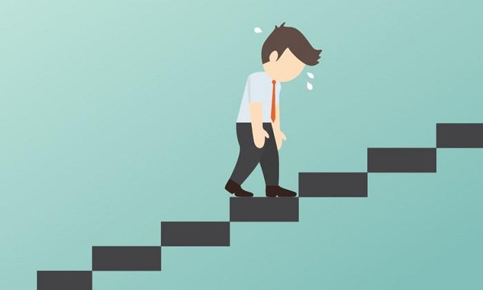 8 دلیل تنگی نفس هنگام راه رفتن