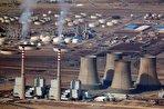 اتلاف ۷ هزار مگاوات برق در ایران/ ۴ برابر مصرف ماینرها، برق در شبکه انتقال هدر میشود (فیلم)