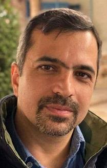 استعدادسوزی بدتر از کروناکُشی/ به یاد علی اکرمی