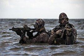 از تجهیزات نیروهای ویژه ارتش آمریکا که اکنون در اختیار سربازان عادی قرار دارد!(+عکس)