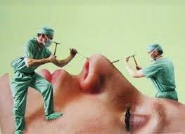 افزایش آمار جراحیهای زیبایی بینی همزمان با شیوع کرونا