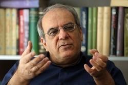 فیلترینگ مسأله مردم نیست/ عباس عبدی