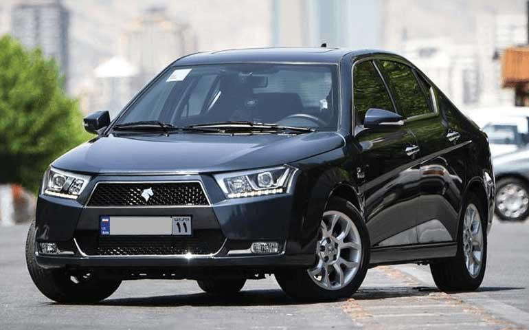 طرح جدید فروش فوقالعاده خودرو
