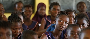 تعطیلی مدارس و تهدید آینده اقتصادی زنان در دوران پسا کرونا