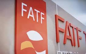 اگر FATF صادقه!