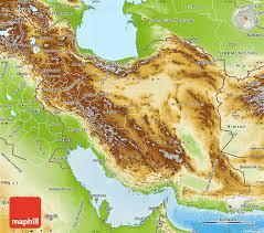از موج سوم تافلر تا تهدید سه استان شمالی ایران