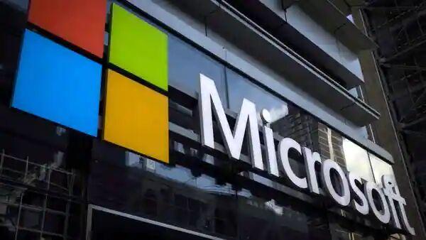 حمله هکرها به ده ها هزار کاربر مایکروسافت