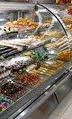 مغازهدارها: گرانی و کرونا بازار آجیل را کسادتر کرد/ مقام صنفی: گرانى نمىبینم
