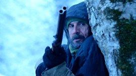 اولین تصاویر از فیلم سینمایی «برف آخر» (+عکس)