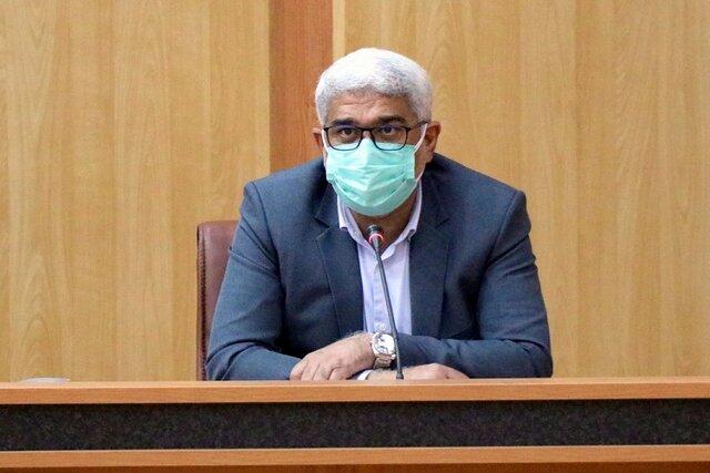 محمود پاکدل