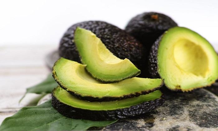 بایدها و نبایدهای غذایی برای بیماری خودایمنی