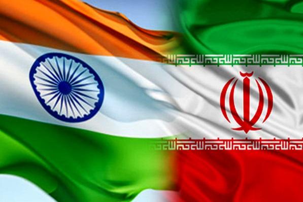 ادعای آژانسهای ضد تروریسم هند: ایران در بمبگذاری علیه سفارت اسرائیل در دهلی نو دست داشته است