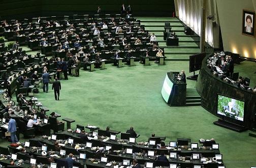 تناقض رفتار مجلسیها؛ از سر دادن شعار رفاه تا گران کردن اینترنت