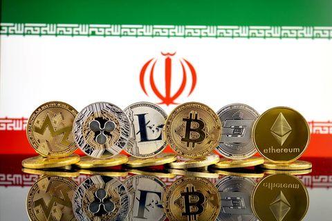 ممنوعیت پرداخت، تهدیدی برای سرمایه های یک و نیم میلیون ایرانی در بازار ارزهای دیجیتال است؟
