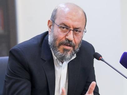 سردار دهقان: ورود سازمانی نظامیان به انتخابات منع شده است