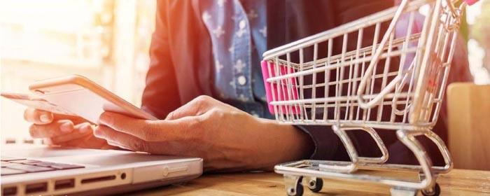 بهترین سایت های خارجی جهت خرید کدامند؟