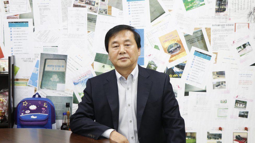 مشکلات فراریان کره شمالی در کره جنوبی؛ از آموزش کار با دستگاه خودپرداز تا ترک تحصیل