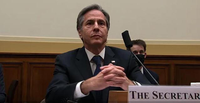 مخالفت وزیر خارجه آمریکا با آزادسازی 1 میلیارد دلار دارایی ایران در کره جنوبی