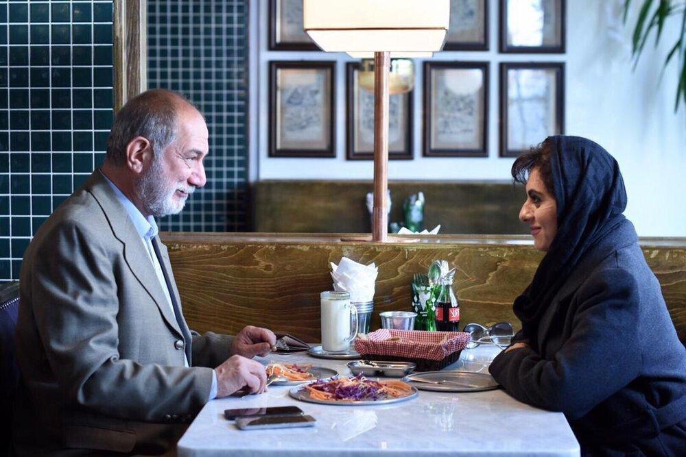 فیلم سوم آذرشهر