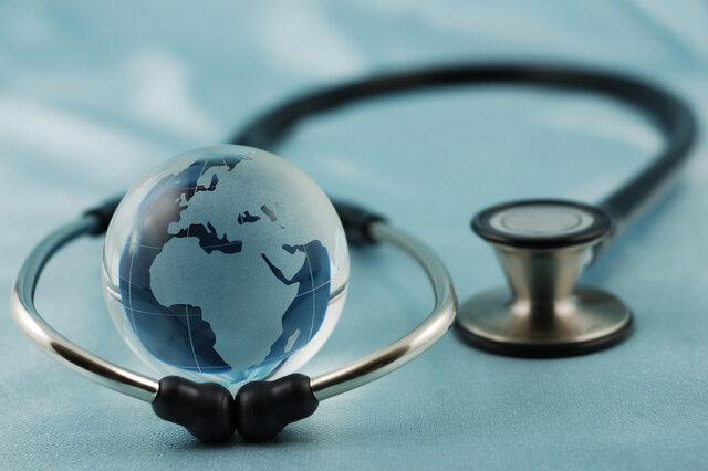 گردشگری پزشکی در بحران کرونا