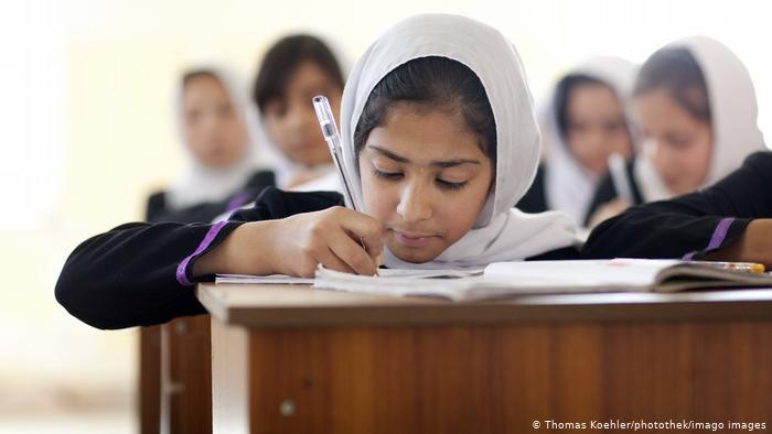 افغانستان: خوانندگی دختران بالای 12 سال ممنوع/ خشم افکار عمومی