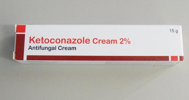 کتوکونازول؛ دارویی برای مبارزه با عفونتهای قارچی