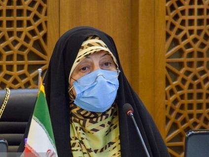 ابتکار: لایحه «پلیس اطفال» در دولت نهایی شد/ از اعلام وصول لایحه «حمایت از زنان» خبری نیست