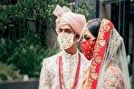 چه بر سر برگزاری مراسم ازدواجها و سوگواریهای دوران پس از کرونا میآید؟ (فیلم)
