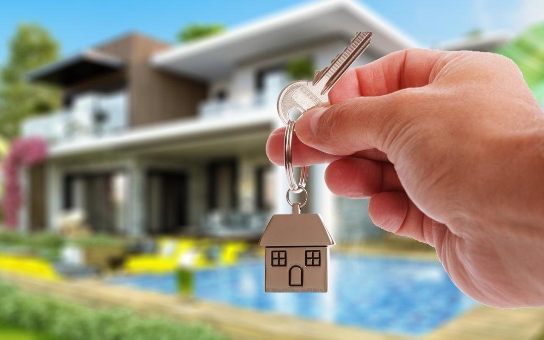 خرید خانه و ثبت شرکت در ترکیه