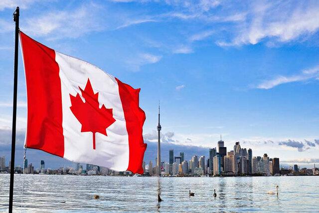 محبوب ترین مقاصد مهاجرتی شغلی/ کانادا در صدر