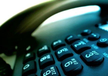 عدم استقبال مردم از خطوط تلفن ثابت