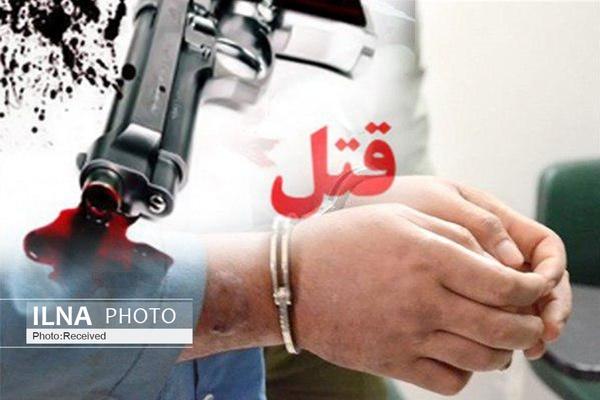 کهگیلویه و بویراحمد/ بازداشت 13 نفر از عاملان نزاع منجر به 2 قتل مسلحانه در باشت