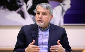 صالحی امیری: تصمیم ناعادلانه AFC را به اطلاع رییس کمیته بین المللی المپیک می رسانیم