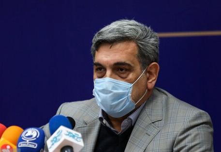 شهردار تهران: بحران کرونا را آبرومندانه پشت سر گذاشتیم