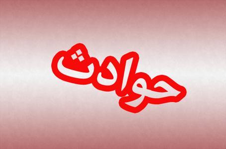 مسجدسلیمان/ پسر جوان مادرش را کشت