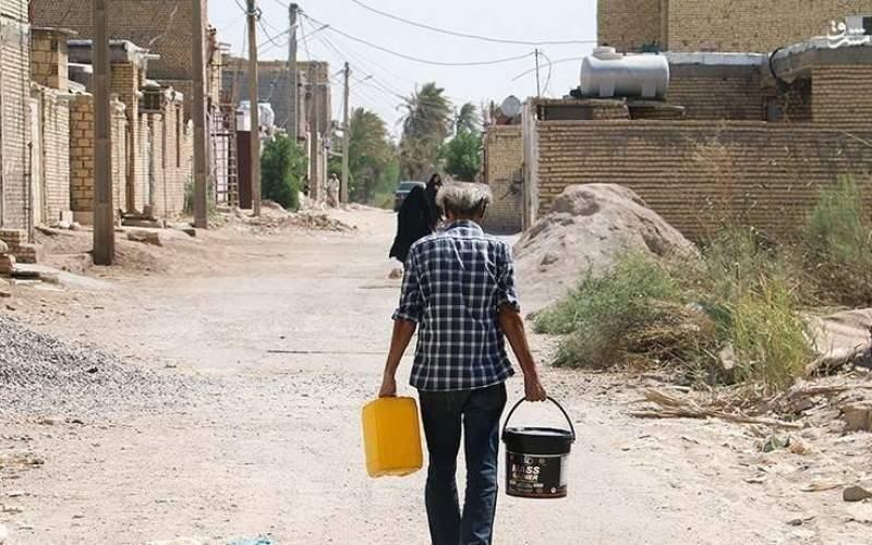 هپاتیت بیماری بومی خوزستان شده است