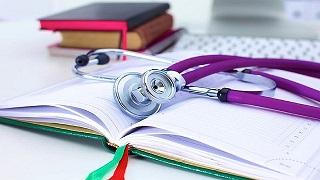 امشب دوشنبه پایان مهلت ثبت نام آزمون ارشد پزشکی ۱۴۰۰