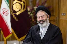 سرپرست حجاج ایرانی: شاید امسال هم حج برگزار نشود